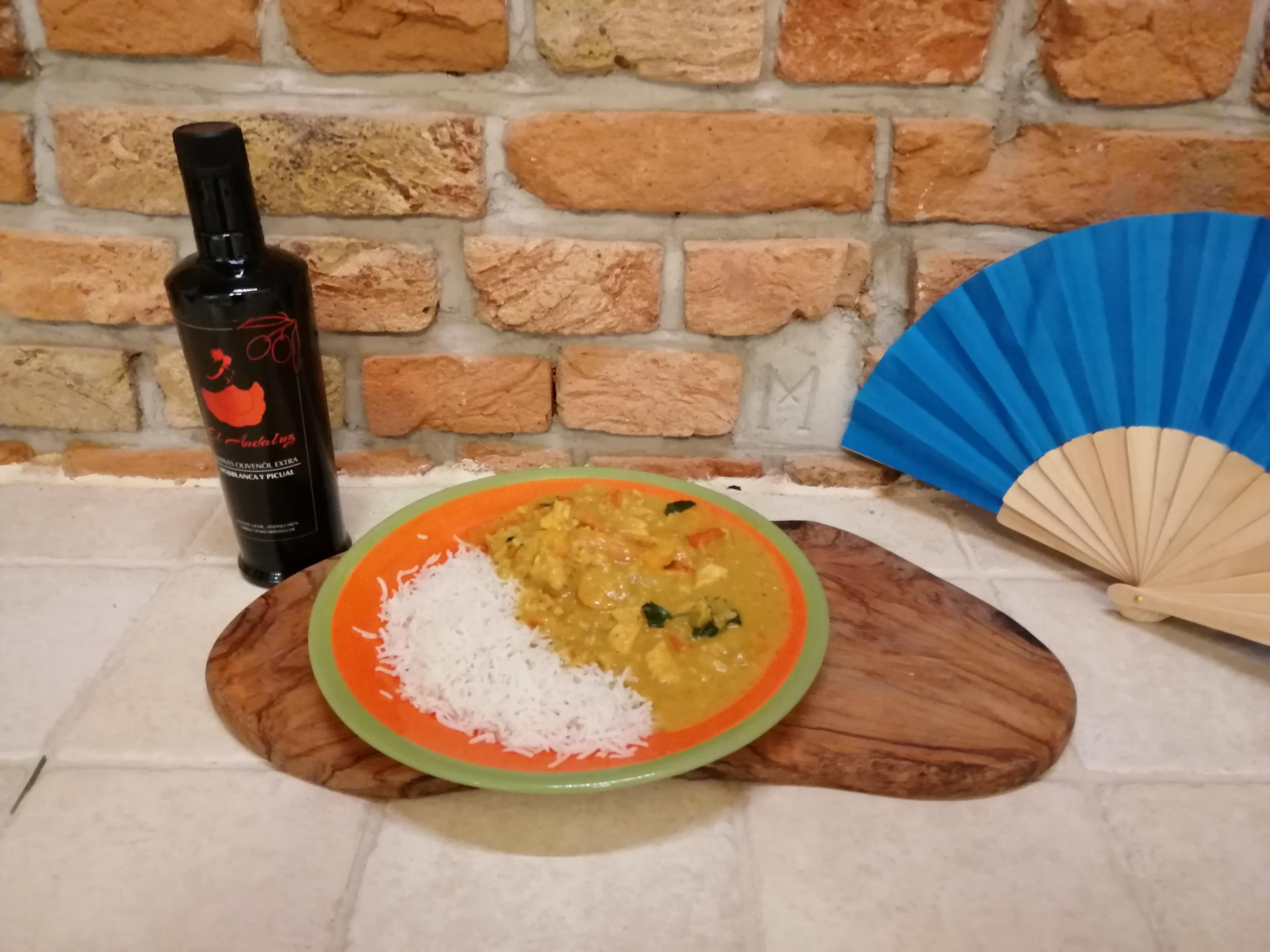 rezept-haehnchen-curry