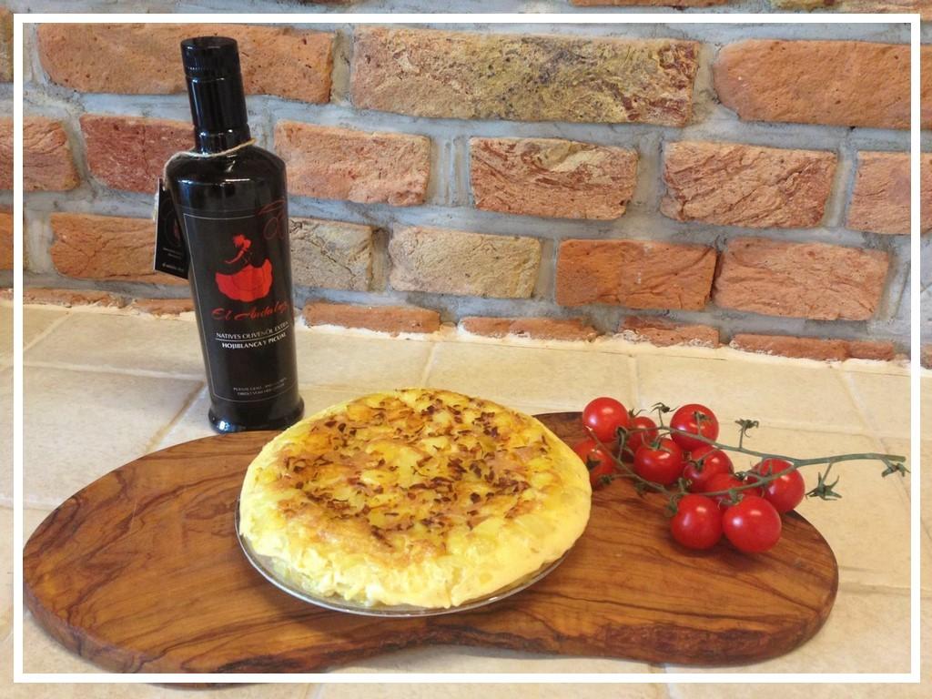 el-andaluz-olivenoel-rezept-tortilla