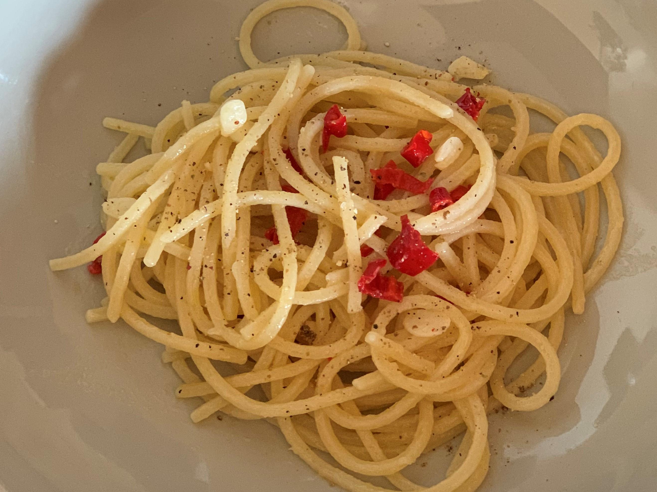 rezept-spaghetti-alio-e-olio