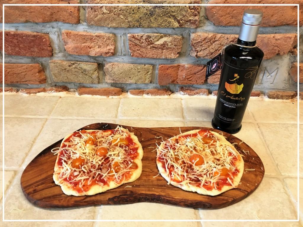 pizza-andaluza-olivenoel-el-andaluz
