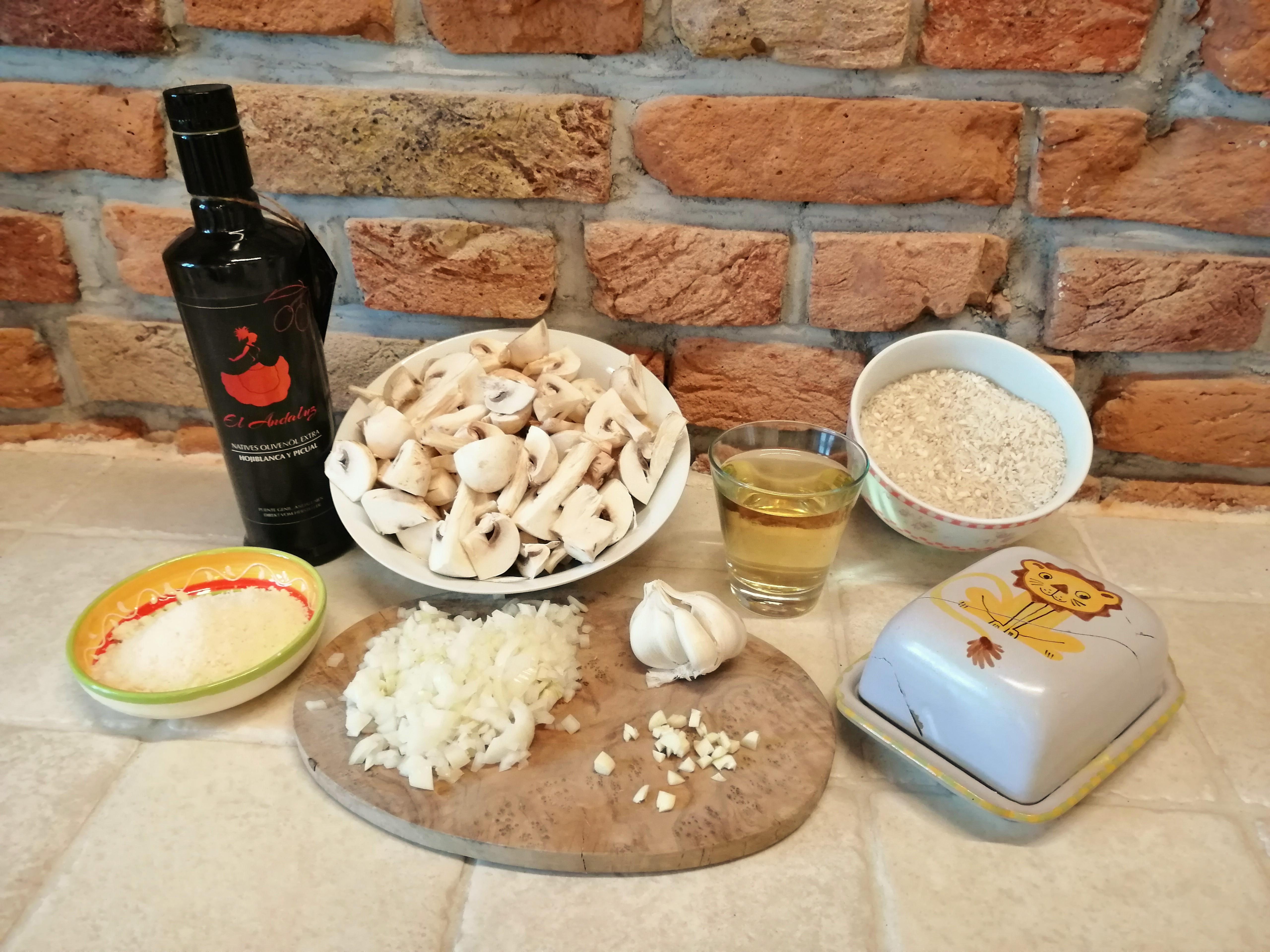 rezept-olivenoel-risotto-zutaten