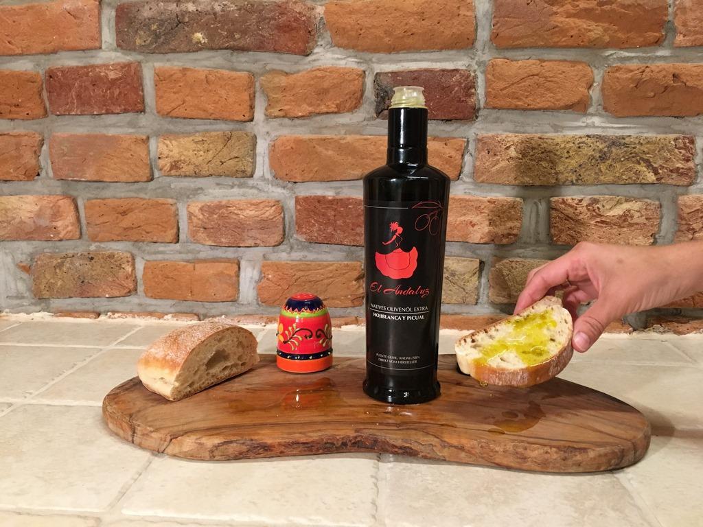 pan-andaluz-olivenoel-rezepte